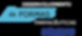 Logo - Curso 1.png