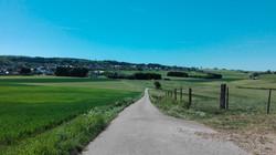 Eifel_Motorrad_27052017 (19 von 22)