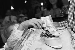 Hochzeitsparty_Swetlana_Arne (59 von 69)