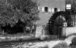 Fototour_19092014-15