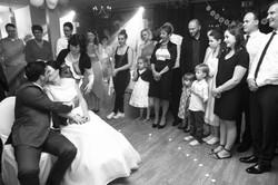 Hochzeitsparty_Swetlana_Arne (12 von 14)