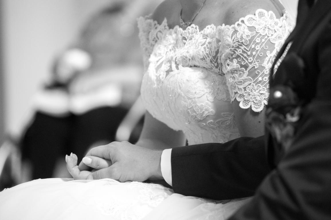 Hochzeit_Zimmer_Kirche_B (51 von 57)