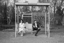 Hochzeit_Swetlana_Arne_19122915 (5 von 9)