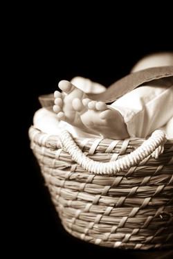 Baby_Shooting_Luisa_15092018 (74 von 87)