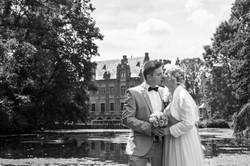 Hochzeit_Rieke_Chris (70 von 96)