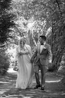 Hochzeit_Rieke_Chris (50 von 96)