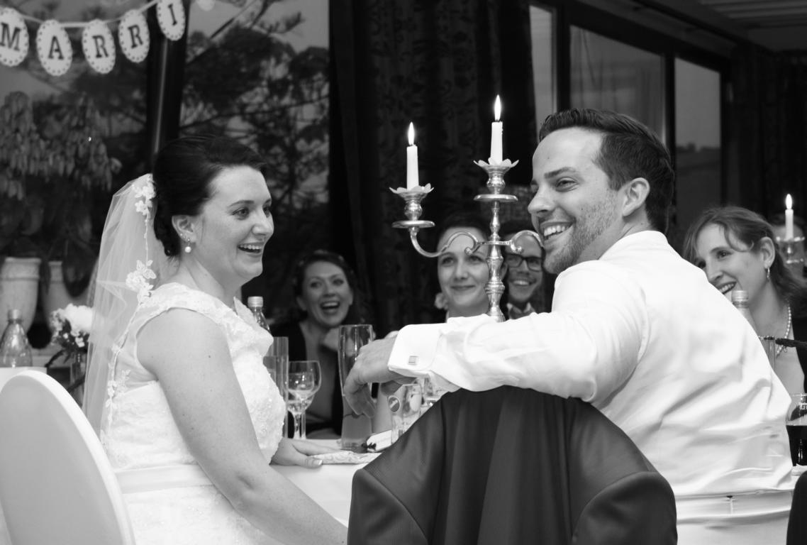 Hochzeitsparty_Swetlana_Arne (13 von 69)