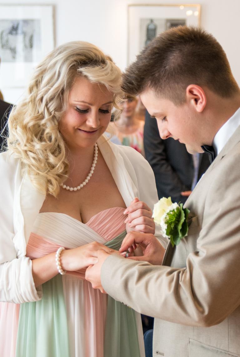 Hochzeit_Rieke_Chris (66 von 120)