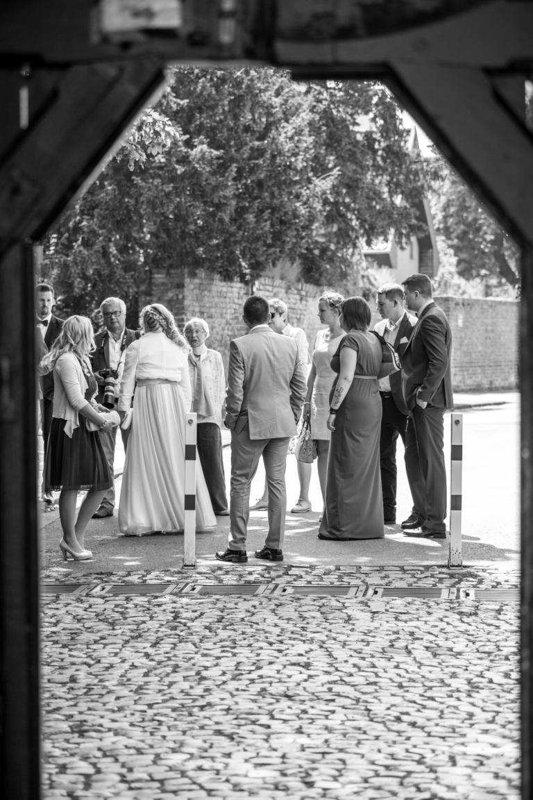 Hochzeit_Rieke_Chris (20 von 96)