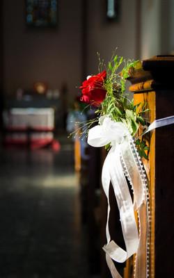 Hochzeit_Zimmer_Kirche_A (1 von 161)
