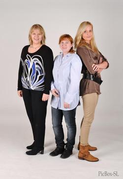 Familie-5