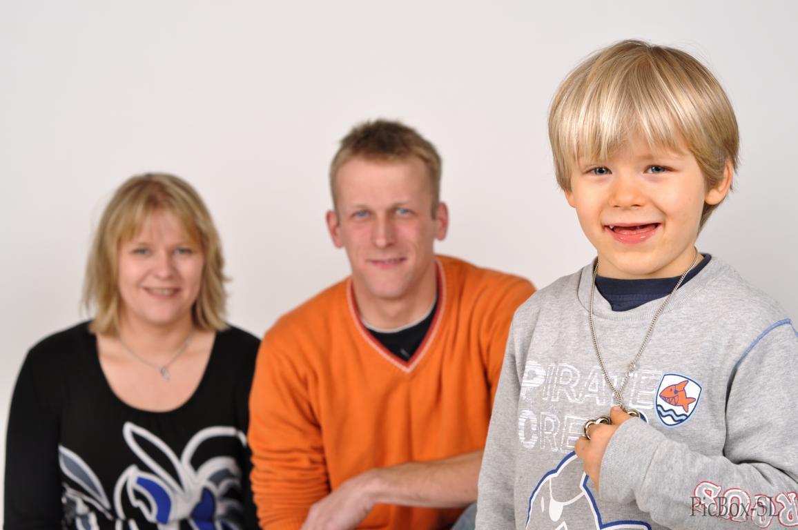 Familie-3