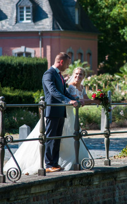 Hochzeit_Zimmer_Shooting_B (5 von 9)