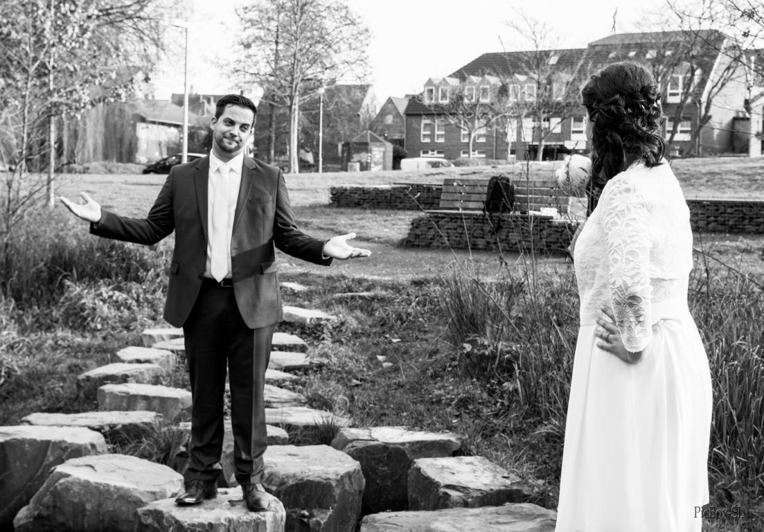 Hochzeit_Swetlana_Arne_19122915 (6 von 9)