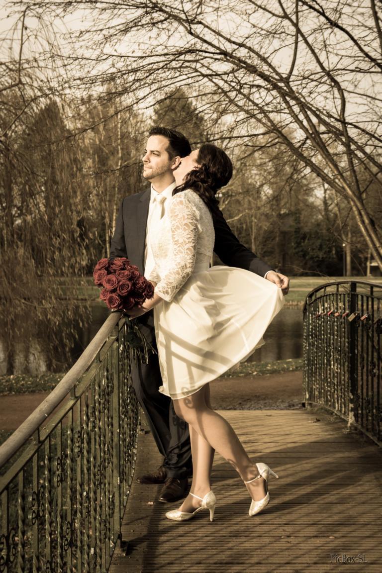 Hochzeit_Swetlana_Arne_19122915 (3 von 9)