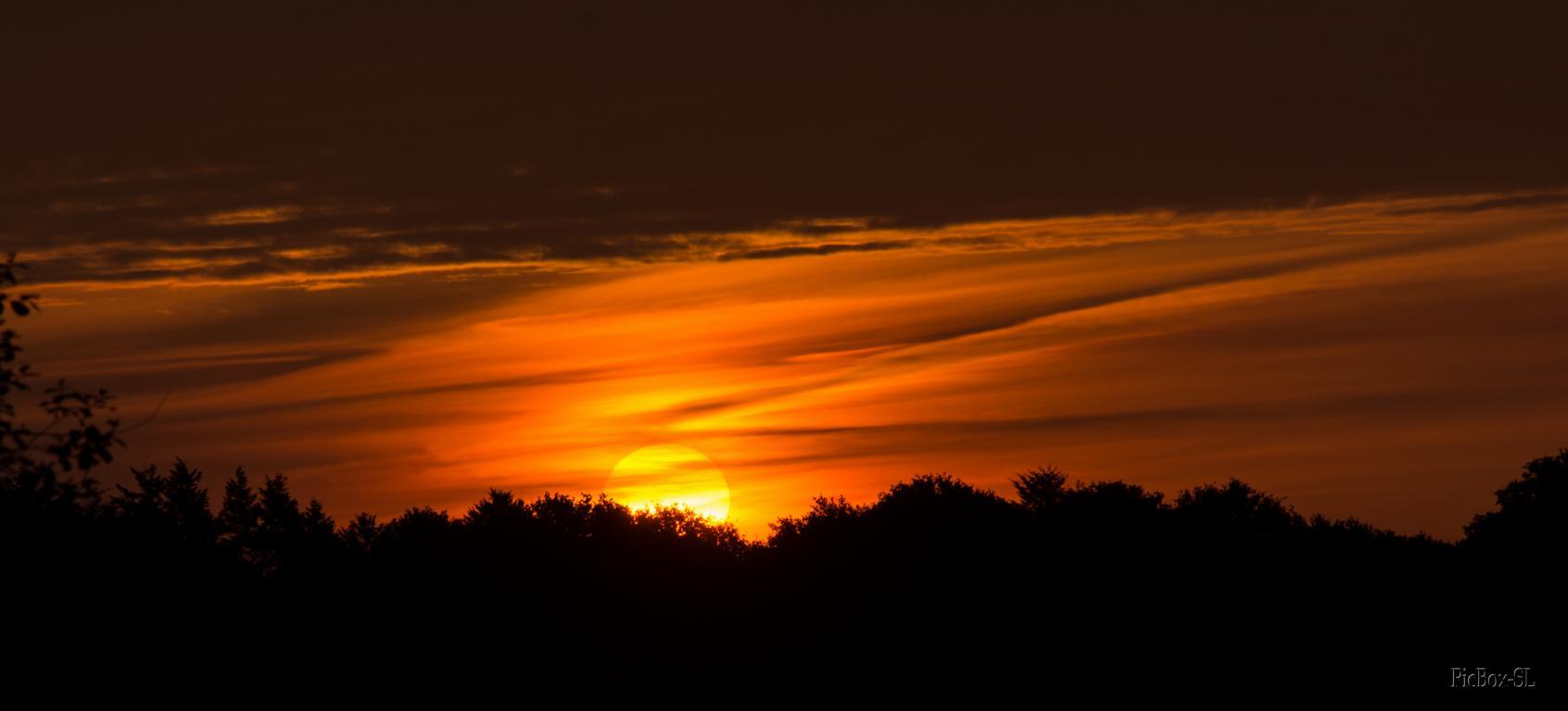 Sunrise_22052015 (2 von 2)