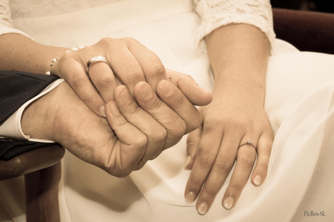 Hochzeit_Swetlana_Arne_19122915 (1 von 9)