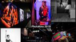 Photokina 2018 mein erstes mal dort