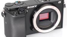 Meine kurze Erfahrung mit der Sony A6000 und dem Sigma ART 30mm 2.8