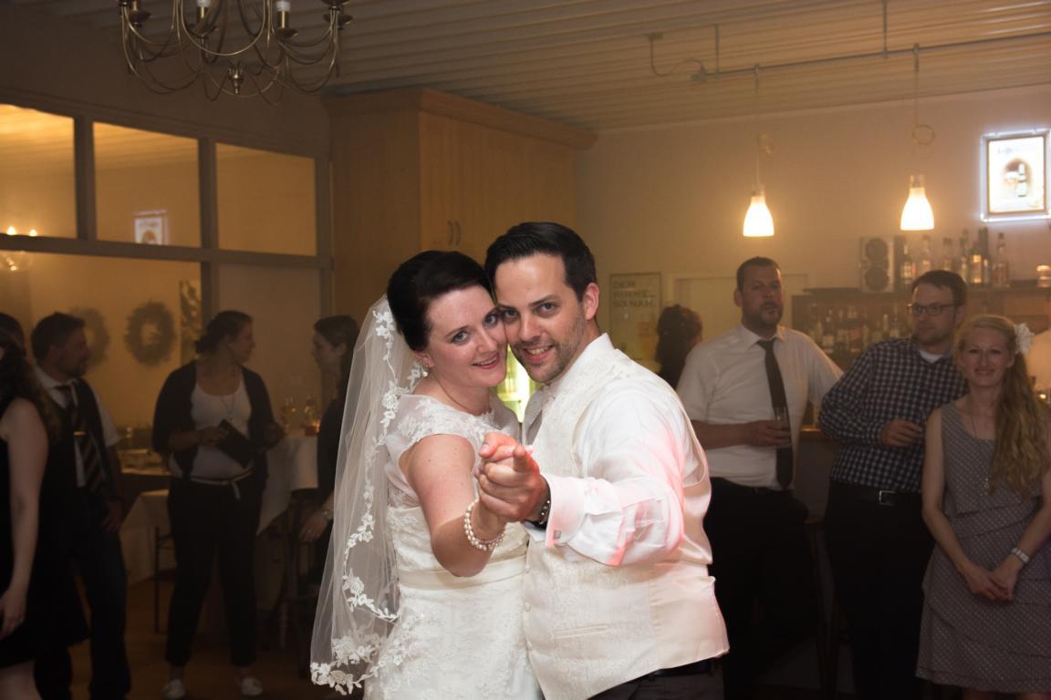 Hochzeitsparty_Swetlana_Arne (4 von 14)