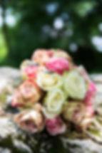 Hochzeit_Rieke_Chris (77 von 96).JPG