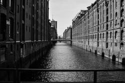 500px_Fotos (4 von 13)