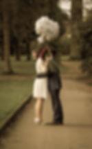 Hochzeit_Swetlana_Arne_19122915 (8 von 9