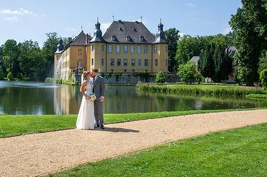 Hochzeit_Laura&Denis_17072021_A (174 von 219).JPG