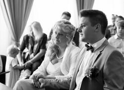 Hochzeit_Rieke_Chris (44 von 120)