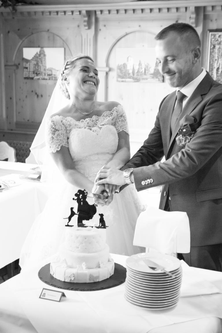 Hochzeit_Zimmer_Feier_A (123 von 136)
