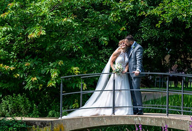 Hochzeit_Laura&Denis_17072021_C (51 von 94).JPG
