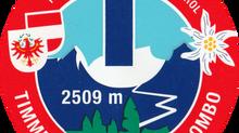 Meine Motorradtour zu den Alpen 2016