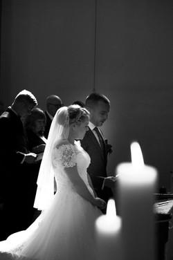 Hochzeit_Zimmer_Kirche_B (5 von 57)
