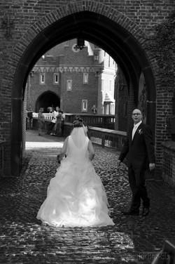 Hochzeit-5