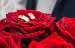 Hochzeit_Swetlana_Arne_19122915 (9 von 9)
