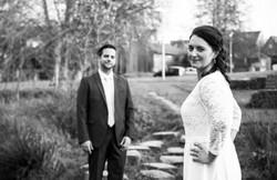 Hochzeit_Swetlana_Arne_19122915 (7 von 9)