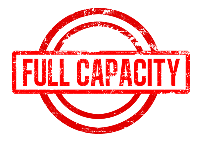 full-capacity-web (1).png