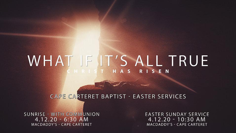 Easter 2020 - Drive In.jpg