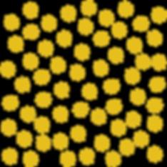 20_TTF_suns-gold-pattern.png
