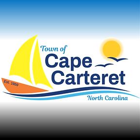 Cape Carteret Town.png