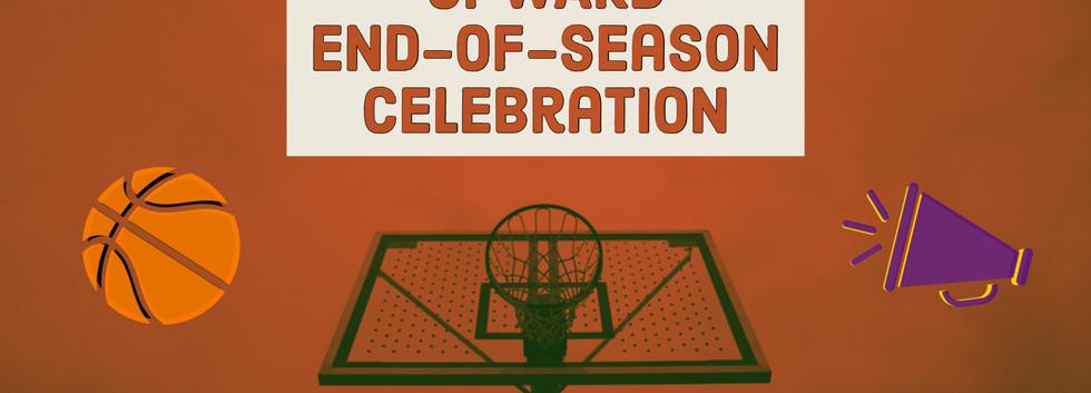 Upward Celebration.jpg