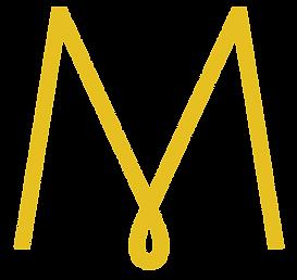 Logo_Mgold.png