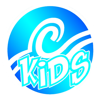 ccbckids.png