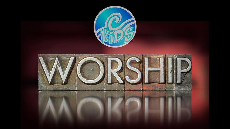 cc kids worship fb banner.jpg