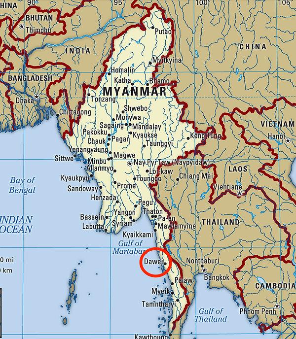 Myanmar-map-boundaries-cities-locator.jp