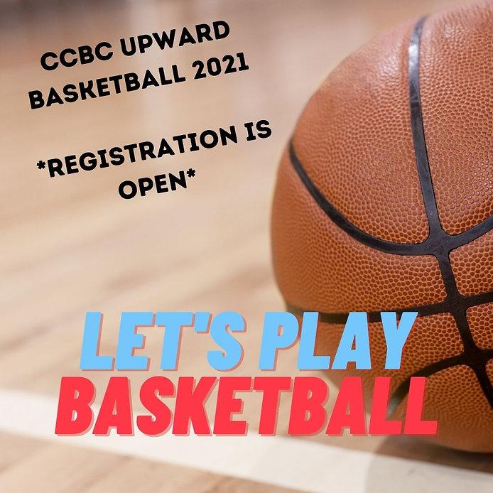 CCBC Upward Registration is open!.jpg