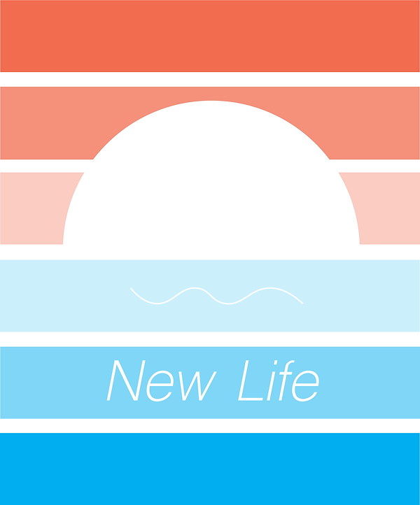 New Life 2020 Baptism T .png