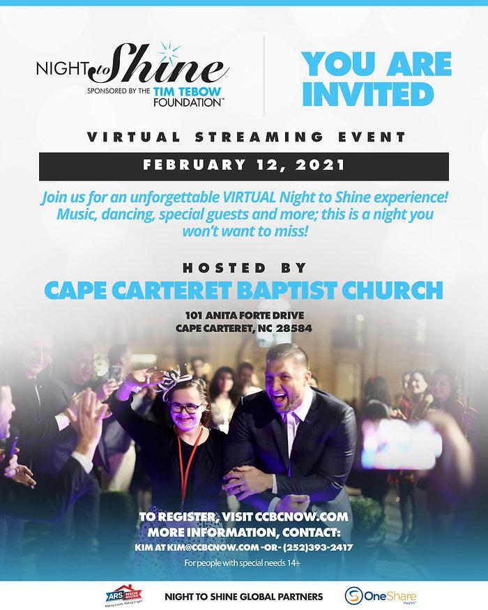 2021-TTF-NTS-Invitation-Virtual CapeCart