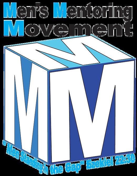 Men's Ministry-01.png
