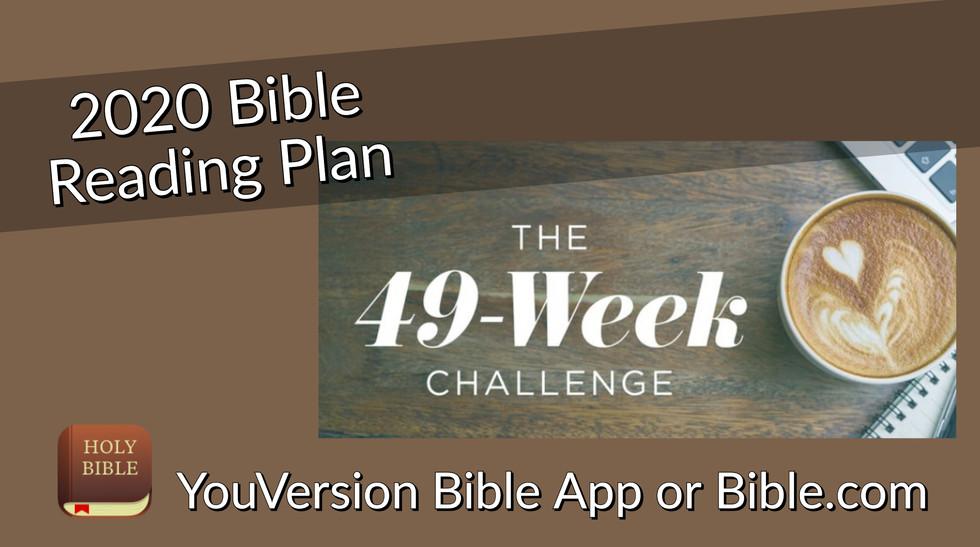 49-Week Challenge 2020.jpg